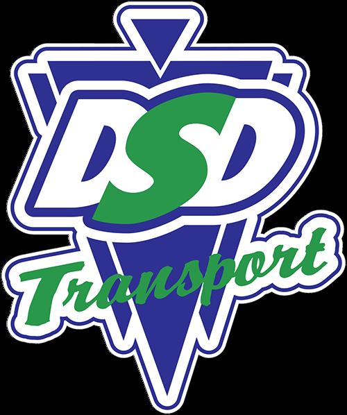 Transport DSD